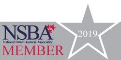 nsba-member-2019